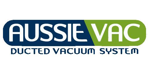 Aussie Vac