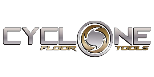 Cyclone Floor Tools
