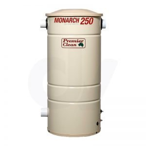 Monarch-250-Ducted-Vacuum-Product-Image