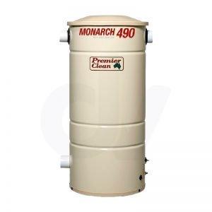 Premier-Monarch-490-Product-image