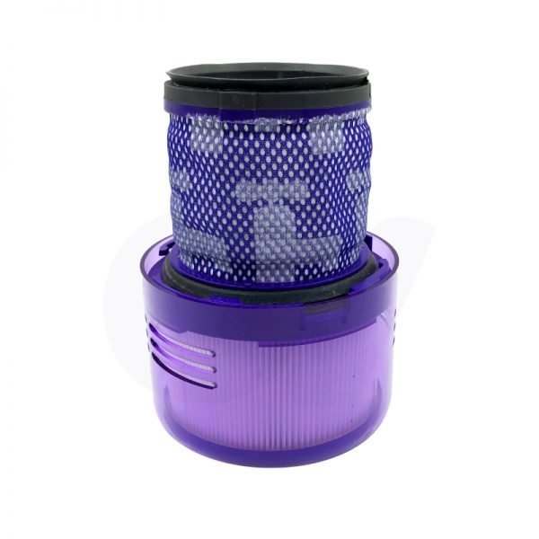 Filter-Dyson-V10-Doctor-Vacuum-Product-Image-2