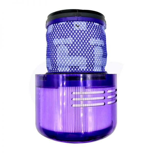 Filter-Dyson-V10-Doctor-Vacuum-Product-Image-4