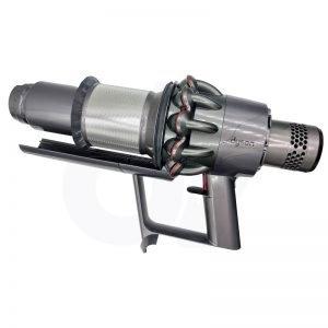 Motor-Body-Dyson-V11-970142-01-Product-Image-1-Doctor-Vacuum