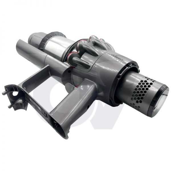 Motor-Body-Dyson-V11-970142-01-Product-Image-2-Doctor-Vacuum