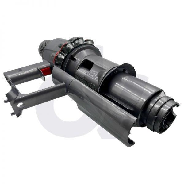 Motor-Body-Dyson-V11-970142-01-Product-Image-3-Doctor-Vacuum