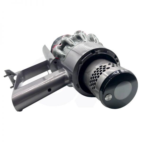 Motor-Body-Dyson-V11-970142-01-Product-Image-4-Doctor-Vacuum