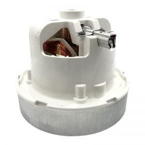 Motor-Nilfisk-Lux-Ducted-Vacuum-1408624620-product-image-1