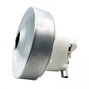 Motor-Nilfisk-Lux-Ducted-Vacuum-1408624620-product-image-2