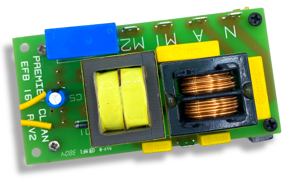 ducted-repair-board