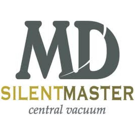 Silent Master MD