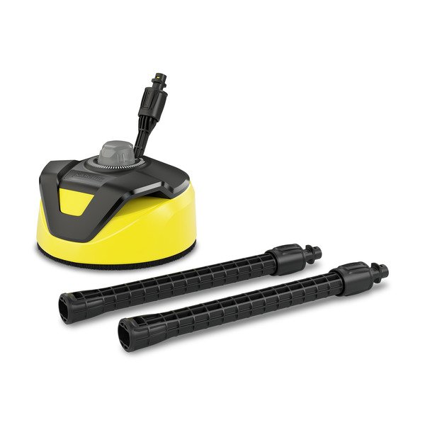 Karcher T5 Surface Cleaner Doctor Vacuum