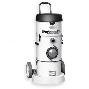 liquid extractor proxtrak