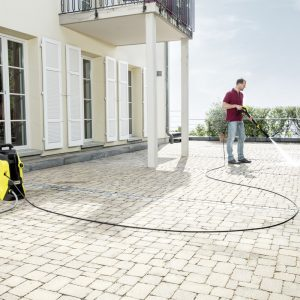 Karcher replacement hose for pressure washer